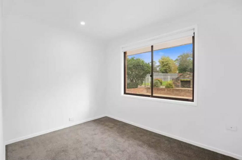 64-Banksia-Drive-Colo-Vale-Bedroom 1