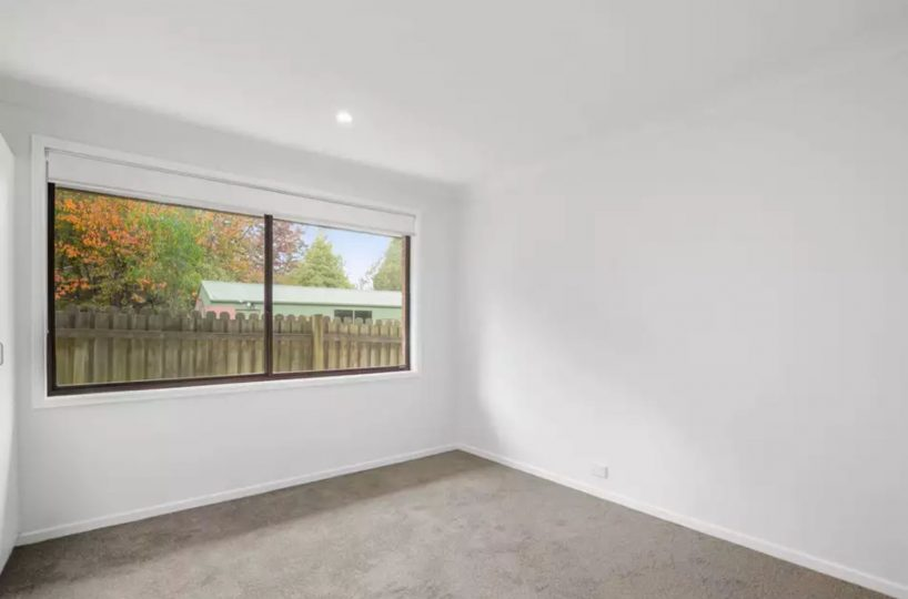 64-Banksia-Drive-Colo-Vale-Bedroom 2