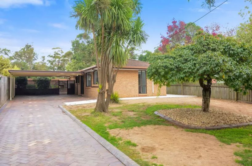 64-Banksia-Drive-Colo-Vale-External
