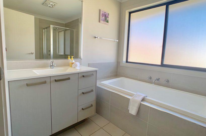 27 boab pl casula - bathroom