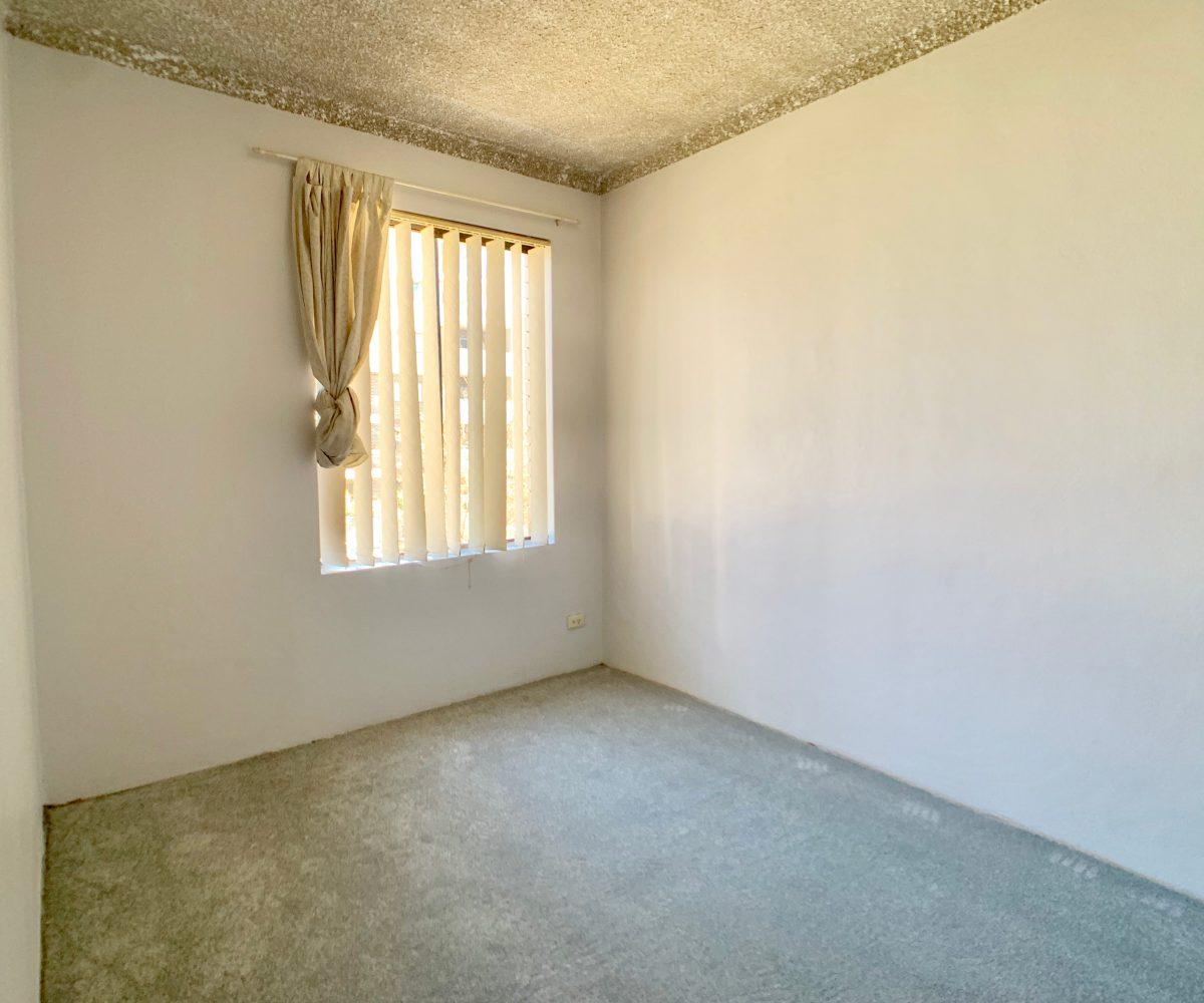 8/8 Goulburm Street - second bedroom