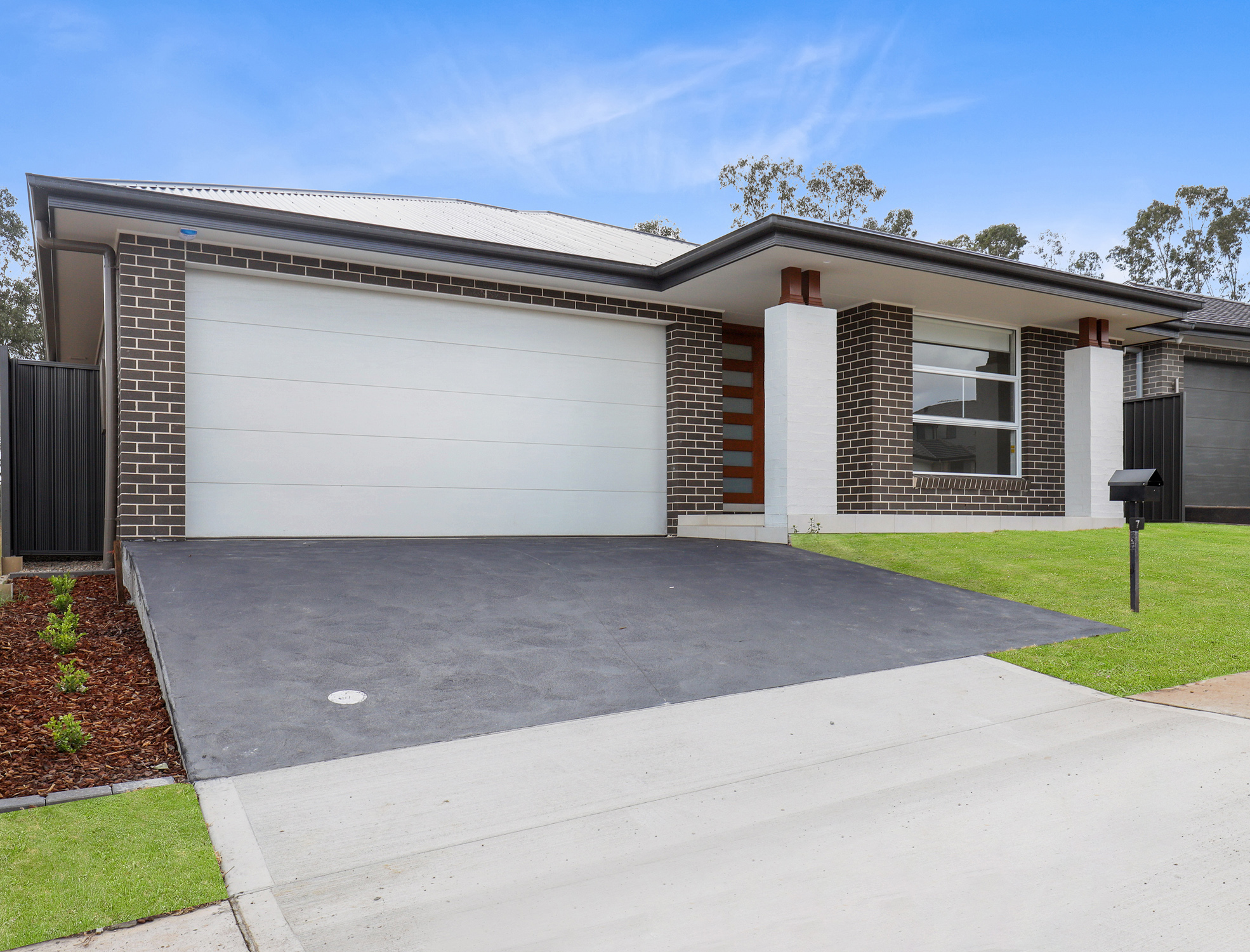 7 Leppington House Drive, Denham Court